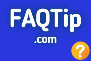 FAQTip.com at StartupNames Brand names Start-up Business Brand Names. Creative and Exciting Corporate Brand Deals at StartupNames.com