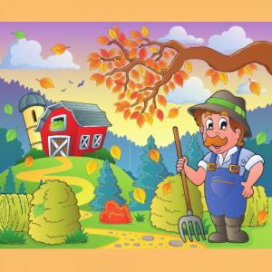 Farming & Agro