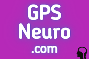 GPSNeuro.com at StartupNames Brand names Start-up Business Brand Names. Creative and Exciting Corporate Brand Deals at StartupNames.com