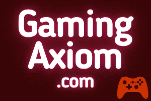 GamingAxiom.com at StartupNames Brand names Start-up Business Brand Names. Creative and Exciting Corporate Brand Deals at StartupNames.com
