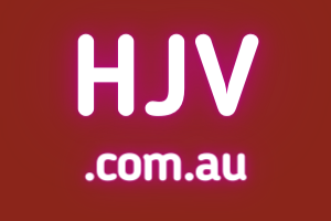 HJV.com.au at StartupNames Brand names Start-up Business Brand Names. Creative and Exciting Corporate Brand Deals at StartupNames.com