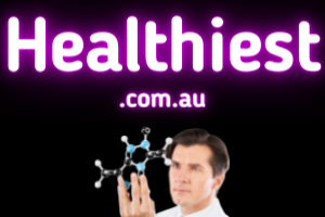 Healthiest.com.au at StartupNames Brand names Start-up Business Brand Names. Creative and Exciting Corporate Brand Deals at StartupNames.com