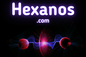 Hexanos.com at StartupNames Brand names Start-up Business Brand Names. Creative and Exciting Corporate Brand Deals at StartupNames.com