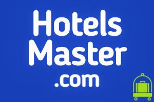 HotelsMaster.com at StartupNames Brand names Start-up Business Brand Names. Creative and Exciting Corporate Brand Deals at StartupNames.com