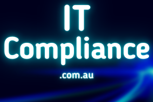 ITCompliance.com.au at StartupNames Brand names Start-up Business Brand Names. Creative and Exciting Corporate Brand Deals at StartupNames.com