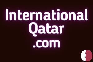 InternationalQatar.com at StartupNames Brand names Start-up Business Brand Names. Creative and Exciting Corporate Brand Deals at StartupNames.com