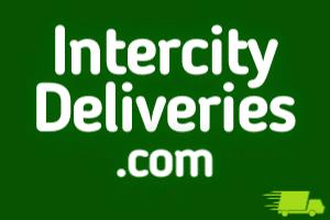IntercityDeliveries.com at StartupNames Brand names Start-up Business Brand Names. Creative and Exciting Corporate Brand Deals at StartupNames.com