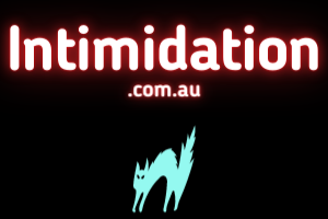Intimidation.com.au at StartupNames Brand names Start-up Business Brand Names. Creative and Exciting Corporate Brand Deals at StartupNames.com