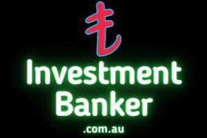InvestmentBanker.com.au at StartupNames Brand names Start-up Business Brand Names. Creative and Exciting Corporate Brand Deals at StartupNames.com