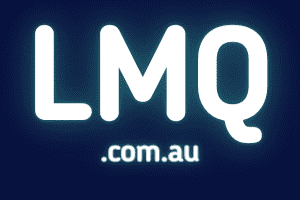 LMQ.com.au at StartupNames Brand names Start-up Business Brand Names. Creative and Exciting Corporate Brand Deals at StartupNames.com
