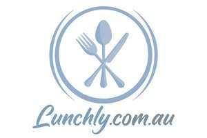 Lunchly.com.au at StartupNames Brand names Start-up Business Brand Names. Creative and Exciting Corporate Brand Deals at StartupNames.com