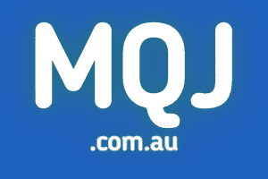 MQJ.com.au at StartupNames Brand names Start-up Business Brand Names. Creative and Exciting Corporate Brand Deals at StartupNames.com