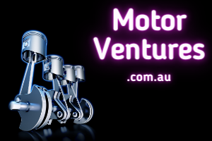 MotorVentures.com.au at StartupNames Brand names Start-up Business Brand Names. Creative and Exciting Corporate Brand Deals at StartupNames.com.