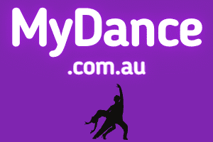 MyDance.com.au at StartupNames Brand names Start-up Business Brand Names. Creative and Exciting Corporate Brand Deals at StartupNames.com