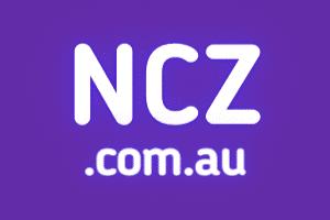 NCZ.com.au at StartupNames Brand names Start-up Business Brand Names. Creative and Exciting Corporate Brand Deals at StartupNames.comcom.au at BigDad Brand names Start-up Business Brand Names. Creative and Exciting Corporate Brand Deals at BigDad.com