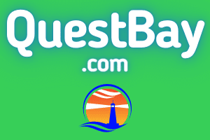 QuestBay.com at StartupNames Brand names Start-up Business Brand Names. Creative and Exciting Corporate Brand Deals at StartupNames.com