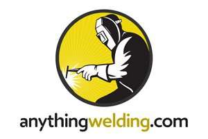 AnythingWelding.com at BigDad Brand names Start-up Business Brand Names. Creative and Exciting Corporate Brand Deals at BigDad.com