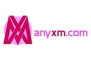 AnyXM.com at BigDad Brand names Start-up Business Brand Names. Creative and Exciting Corporate Brand Deals at BigDad.com.com.