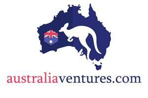 AustraliaVentures.com at BigDad Brand names Start-up Business Brand Names. Creative and Exciting Corporate Brands at BigDad.com.