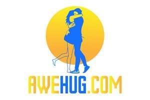 AweHug.com at BigDad Brand names Start-up Business Brand Names. Creative and Exciting Corporate Brand Deals at BigDad.com