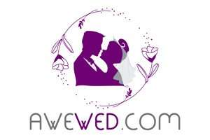 AweWed.com at BigDad Brand names Start-up Business Brand Names. Creative and Exciting Corporate Brand Deals at BigDad.com
