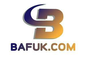 Bafuk.com at BigDad Brand names Start-up Business Brand Names. Creative and Exciting Corporate Brand Deals at BigDad.com