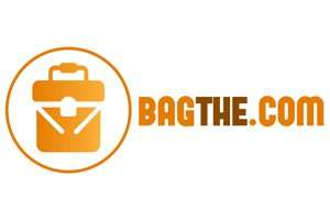 Bagthe.com at StartupNames Brand names Start-up Business Brand Names. Creative and Exciting Corporate Brand Deals at StartupNames.com