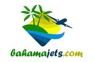 Bahamajets.com at BigDad Brand names Start-up Business Brand Names. Creative and Exciting Corporate Brands at BigDad.com.