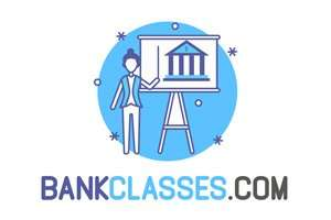 BankClasses.com at StartupNames Brand names Start-up Business Brand Names. Creative and Exciting Corporate Brand Deals at StartupNames.com