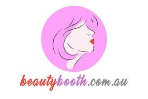 BeautyBooth.com.au at BigDad Brand names Start-up Business Brand Names. Creative and Exciting Corporate Brands at BigDad.com.