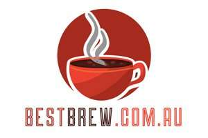 BestBrew.com.au at BigDad Brand names Start-up Business Brand Names. Creative and Exciting Corporate Brand Deals at BigDad.com