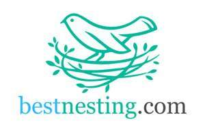 BestNesting.com at StartupNames Brand names Start-up Business Brand Names. Creative and Exciting Corporate Brand Deals at StartupNames.com