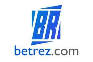 Betrez.com at StartupNames Brand names Start-up Business Brand Names. Creative and Exciting Corporate Brand Deals at StartupNames.com