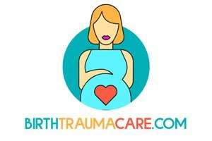 BirthTraumacare.com at BigDad Brand names Start-up Business Brand Names. Creative and Exciting Corporate Brands at BigDad.com.