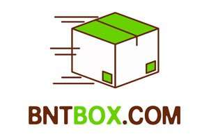Bntbox.com at BigDad Brand names Start-up Business Brand Names. Creative and Exciting Corporate Brands at BigDad.com.
