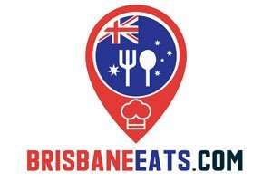BrisbaneEats.com at StartupNames Brand names Start-up Business Brand Names. Creative and Exciting Corporate Brand Deals at StartupNames.com