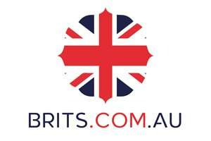 Brits.com.au at BigDad Brand names Start-up Business Brand Names. Creative and Exciting Corporate Brand Deals at BigDad.com