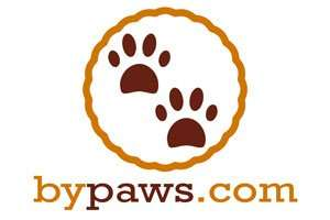 ByPaws.com at StartupNames Brand names Start-up Business Brand Names. Creative and Exciting Corporate Brand Deals at StartupNames.com