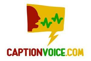 CaptionVoice.com at StartupNames Brand names Start-up Business Brand Names. Creative and Exciting Corporate Brand Deals at StartupNames.com