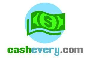 CashEvery.com at StartupNames Brand names Start-up Business Brand Names. Creative and Exciting Corporate Brand Deals at StartupNames.com