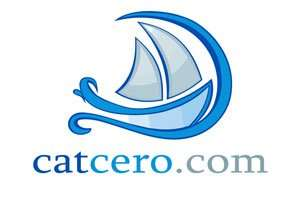Catcero.com at StartupNames Brand names Start-up Business Brand Names. Creative and Exciting Corporate Brand Deals at StartupNames.com