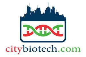 CityBioTech.com at BigDad Brand names Start-up Business Brand Names. Creative and Exciting Corporate Brand Deals at BigDad.com