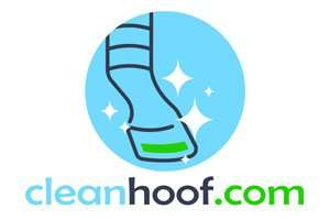 CleanHoof.com at StartupNames Brand names Start-up Business Brand Names. Creative and Exciting Corporate Brand Deals at StartupNames.com