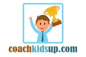 CoachKidsUp.com at StartupNames Brand names Start-up Business Brand Names. Creative and Exciting Corporate Brand Deals at StartupNames.com