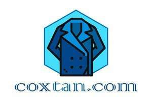 Coxtan.com at StartupNames Brand names Start-up Business Brand Names. Creative and Exciting Corporate Brand Deals at StartupNames.com