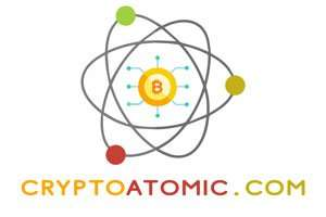 Cryptoatomic.com at BigDad Brand names Start-up Business Brand Names. Creative and Exciting Corporate Brands at BigDad.com.