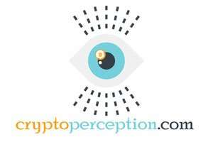 CryptoPerception.com at StartupNames Brand names Start-up Business Brand Names. Creative and Exciting Corporate Brand Deals at StartupNames.com