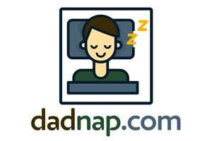 DadNap.com at StartupNames Brand names Start-up Business Brand Names. Creative and Exciting Corporate Brand Deals at StartupNames.com