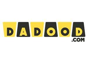 Dadood.com at StartupNames Brand names Start-up Business Brand Names. Creative and Exciting Corporate Brand Deals at StartupNames.com