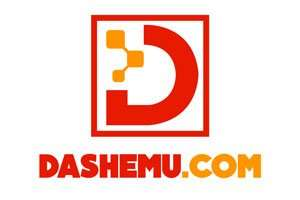 Dashemu.com at BigDad Brand names Start-up Business Brand Names. Creative and Exciting Corporate Brand Deals at BigDad.com